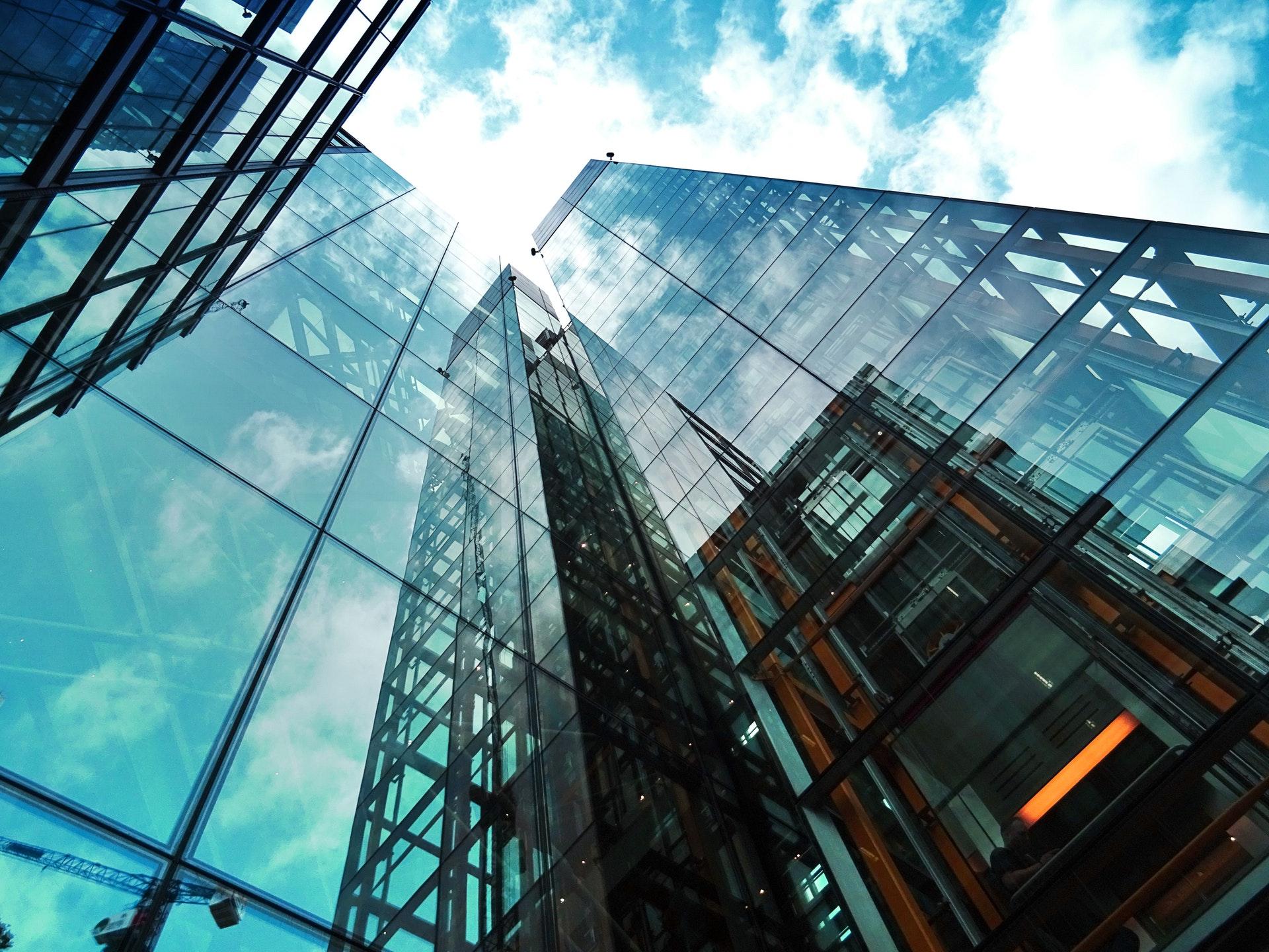 Yrityssaneerauksesta apua yrityksen taloudellisiin vaikeuksiin?