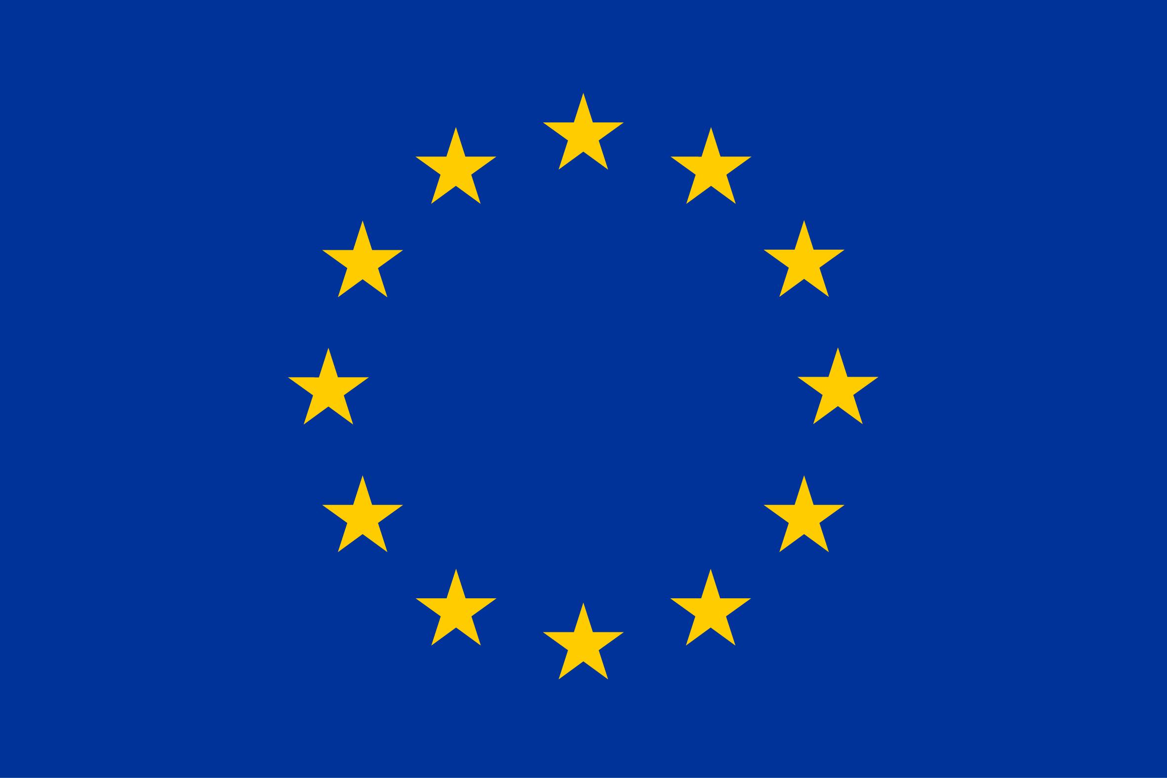 EU:n yleinen tietosuoja-asetus koskee jokaista toimivaa yritystä