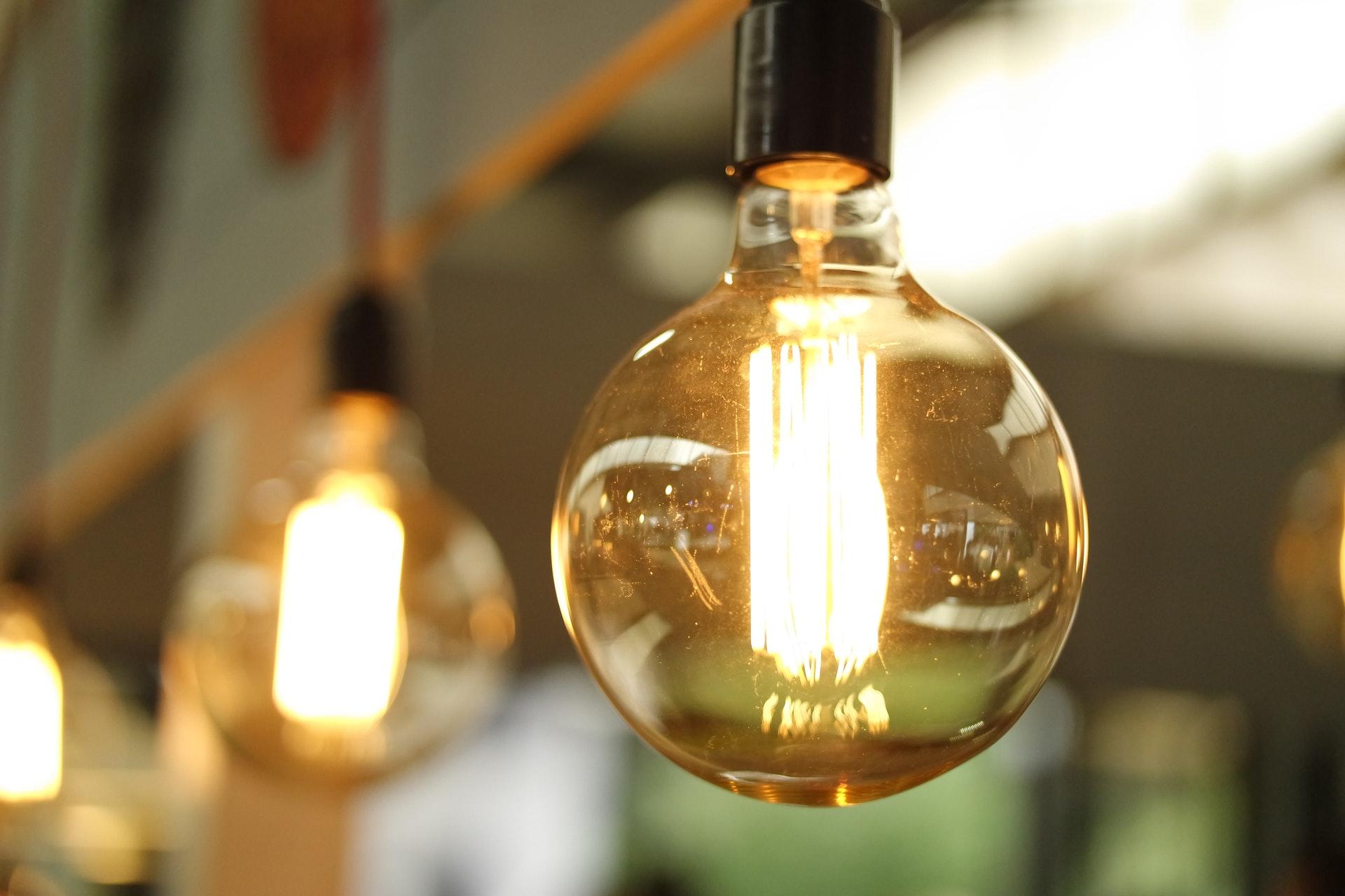 Onko energiatodistus turhaa byrokratiaa ja sääntelyä?