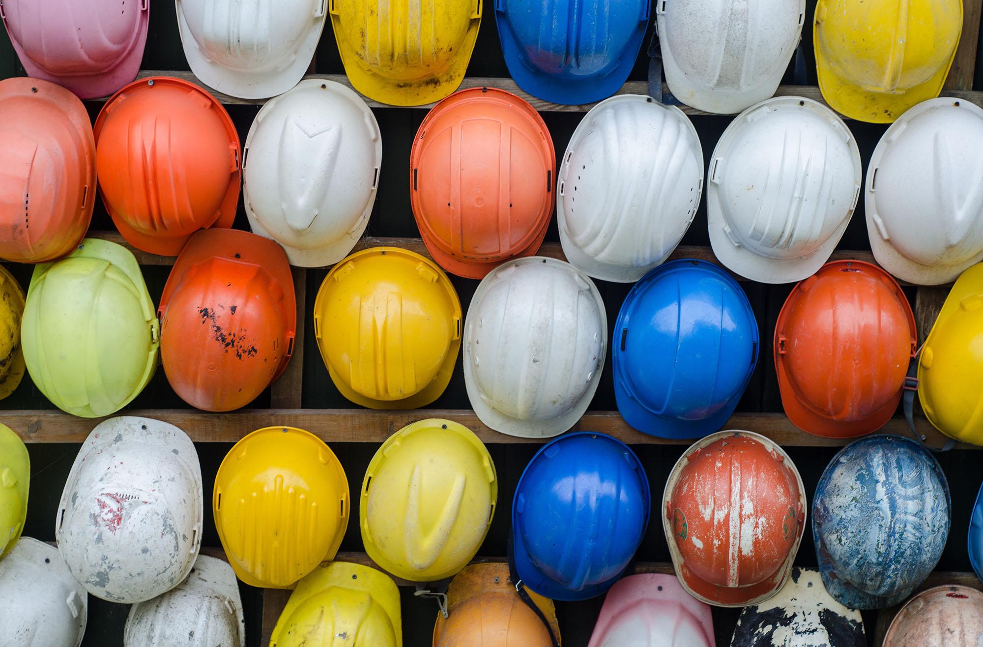 Työt loppuivat – mitä työsuhteille tapahtuu?